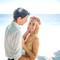 Hochzeitsfotograf_Seychellen_249