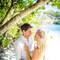 Hochzeitsfotograf_Seychellen_250