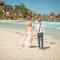 Hochzeitsfotograf_Seychellen_134