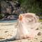 Hochzeitsfotograf_Seychellen_155
