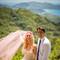 Hochzeitsfotograf_Seychellen_190