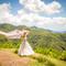 Hochzeitsfotograf_Seychellen_192