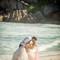 Hochzeitsfotograf_Seychellen_170