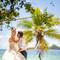 Hochzeitsfotograf_Seychellen_218