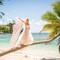 Hochzeitsfotograf_Seychellen_216