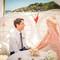 Hochzeitsfotograf_Seychellen_075