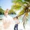 Hochzeitsfotograf_Seychellen_228