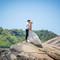 Hochzeitsfotograf_Seychellen_235
