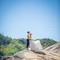 Hochzeitsfotograf_Seychellen_236