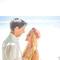 Hochzeitsfotograf_Seychellen_245
