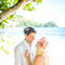 Hochzeitsfotograf_Seychellen_248