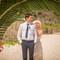Hochzeitsfotograf_Seychellen_056