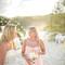 Hochzeitsfotograf_Seychellen_244