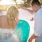 Hochzeitsfotograf_Seychellen_252