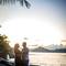 Hochzeitsfotograf_Seychellen_014
