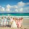 Hochzeitsfotograf_Seychellen_180