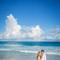 Hochzeitsfotograf_Seychellen_213