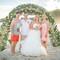 Hochzeitsfotograf_Seychellen_225
