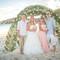 Hochzeitsfotograf_Seychellen_227
