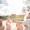 Hochzeitsfotograf_Seychellen_140