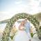 Hochzeitsfotograf_Seychellen_229
