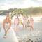 Hochzeitsfotograf_Seychellen_233