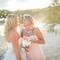 Hochzeitsfotograf_Seychellen_241