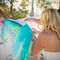Hochzeitsfotograf_Seychellen_253