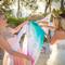 Hochzeitsfotograf_Seychellen_254