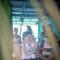 Hochzeitsfotograf_Seychellen_277