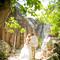 Hochzeitsfotograf_Seychellen_288