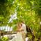 Hochzeitsfotograf_Seychellen_289