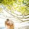 Hochzeitsfotograf_Seychellen_291