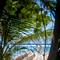 Hochzeitsfotograf_Seychellen_308