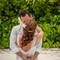 Hochzeitsfotograf_Seychellen_007