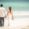 Hochzeitsfotograf_Seychellen_013