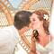 Hochzeitsfotograf_Seychellen_060