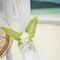 Hochzeitsfotograf_Seychellen_080