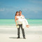 Hochzeitsfotograf_Seychellen_101