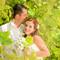 Hochzeitsfotograf_Seychellen_112
