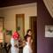 Hochzeitsfotograf_Seychellen_399