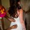 Hochzeitsfotograf_Seychellen_400