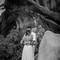 Hochzeitsfotograf_Seychellen_414