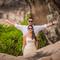 Hochzeitsfotograf_Seychellen_424