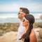 Hochzeitsfotograf_Seychellen_426