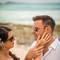 Hochzeitsfotograf_Seychellen_429
