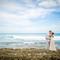 Hochzeitsfotograf_Seychellen_432