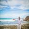 Hochzeitsfotograf_Seychellen_439