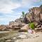 Hochzeitsfotograf_Seychellen_442