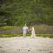 Hochzeitsfotograf_Seychellen_444